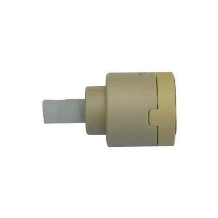 Pfister Faucet Valve Cartridge 974-0740