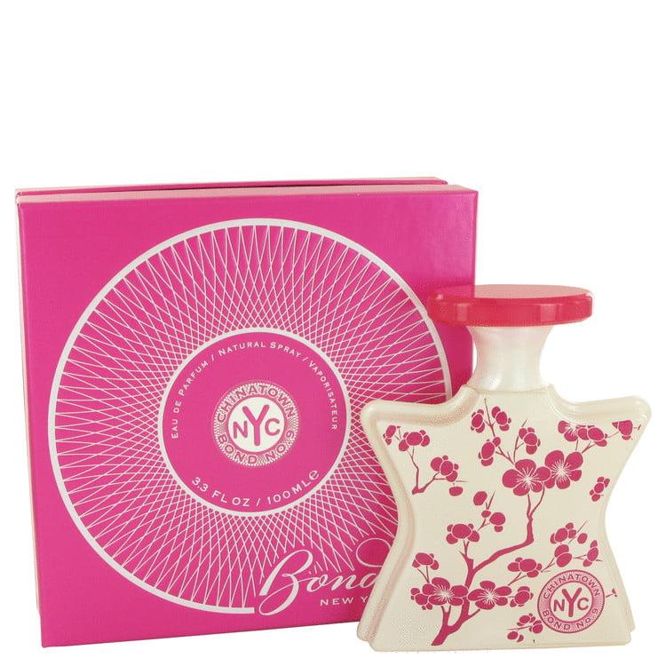 3.3 oz Eau De Parfum Spray - image 1 of 1