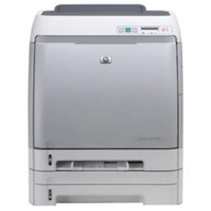 AIM Refurbish - Color LaserJet 2605DTN Printer (AIMQ7823A)