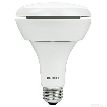 Philips 45224 3 9 5w Led Lamps
