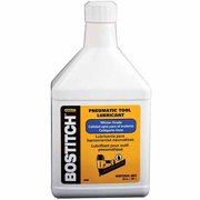 Stanley Bostitch 20-oz Winter Grade Pneumatic Tool Lubricant