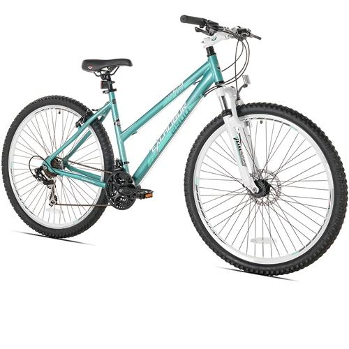 Womens Mountain Bike by Thruster - 29'' Excalibur