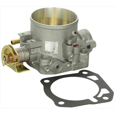 Skunk 2 309051050 Alpha Series Throttle Body  44  70 Mm