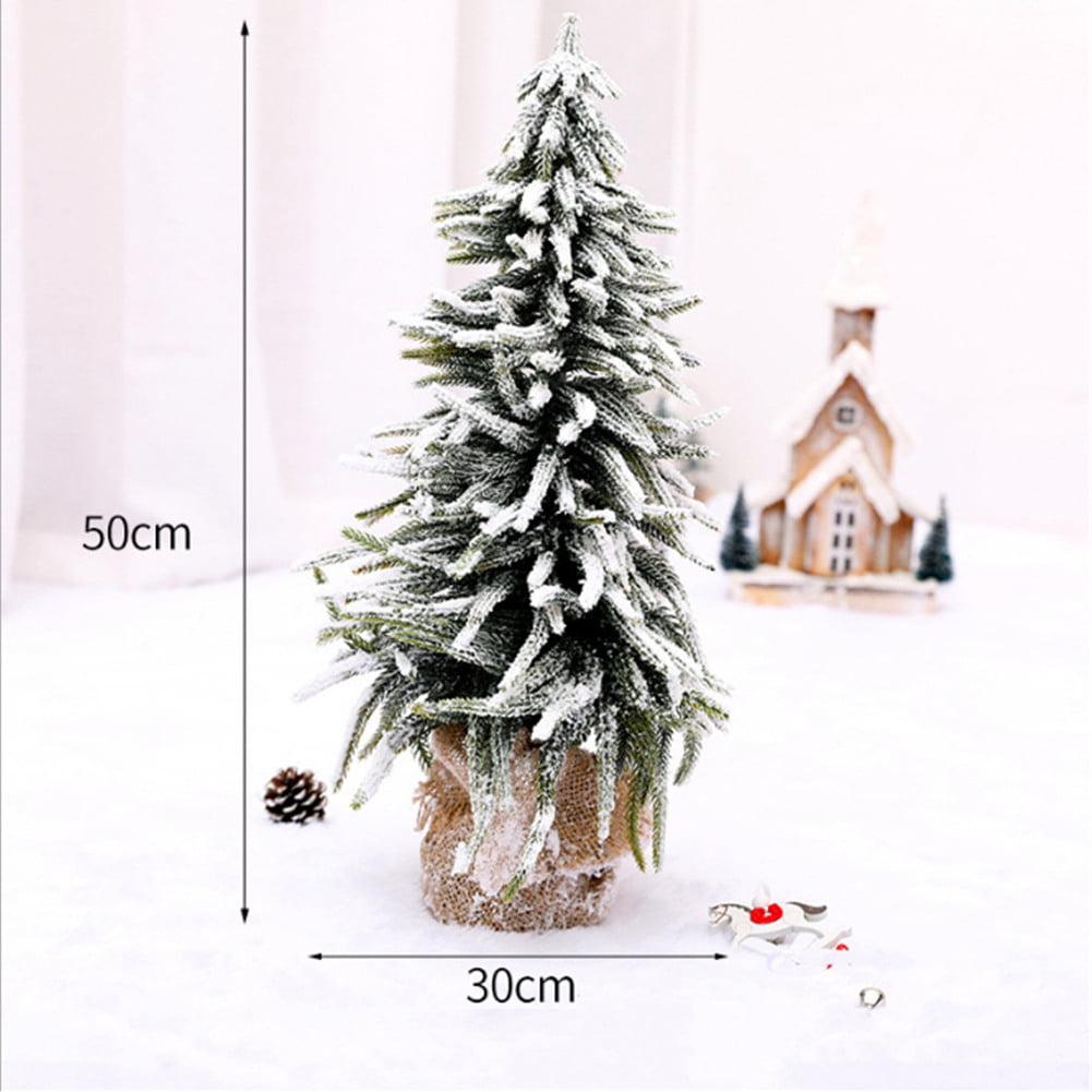 Different Sizes Of Christmas Black Christmas Tree Decorations Gifts Christmas Tree Decorations Christmas Tree Bundle Walmart Canada
