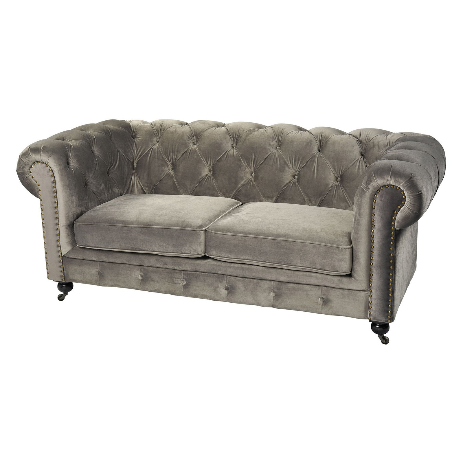 Dimond Home Gypsy Two Seater Sofa