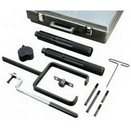 Clutch Service Set OTC Tools & Equipment 5043 OTC