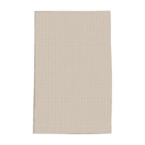 Darby Home Co Sylvestre Nonslip Rug Pad by
