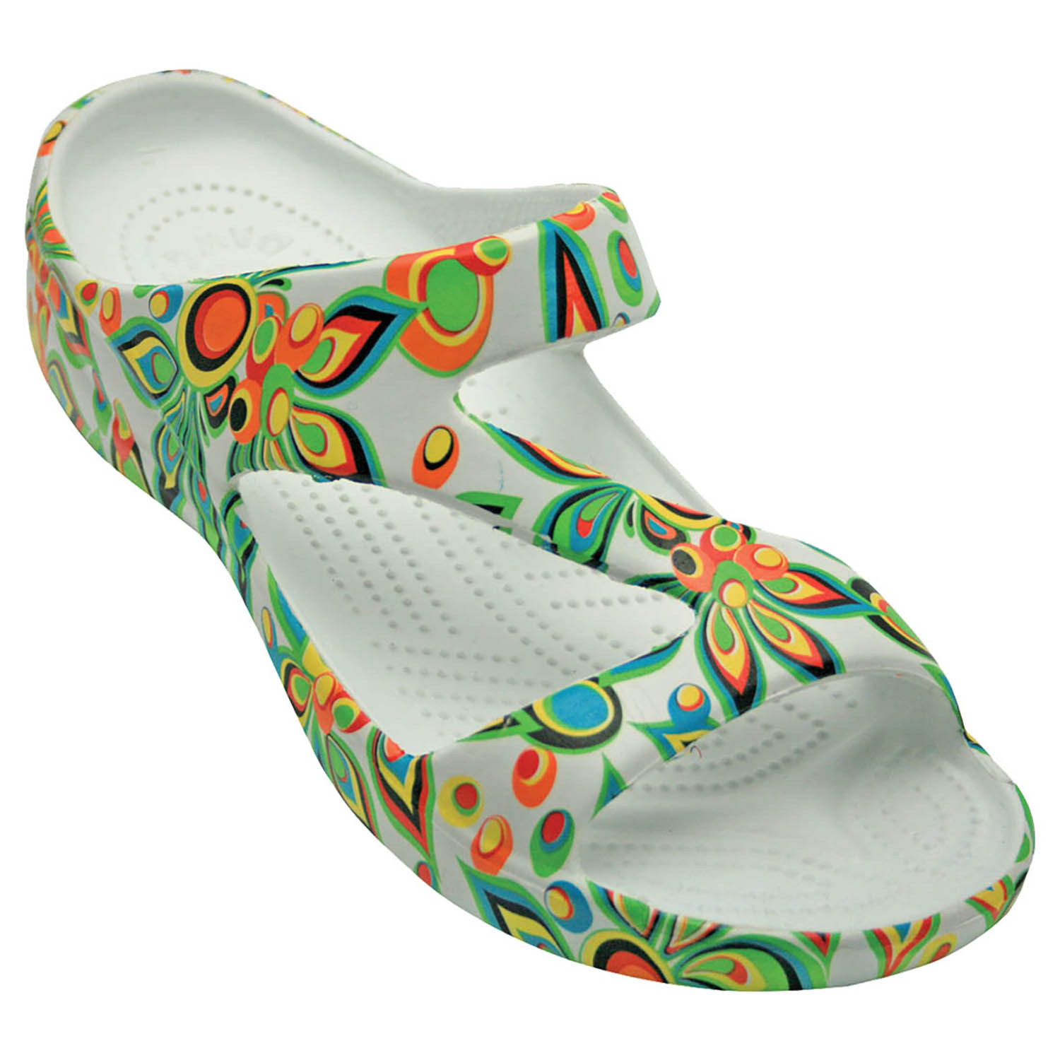 Women's Loudmouth Z Sandals