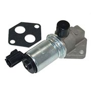 OEM IAC43 Idle Air Control Valve