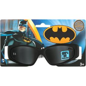 3e9e4603a7b Polo Ralph Lauren RA 4094 5530 13 Brown Plastic Sunglasses 55mm ODU -  Walmart.com