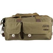 Little Earth - NBA Large Prospect Weekender Bag, Los Angeles Lakers