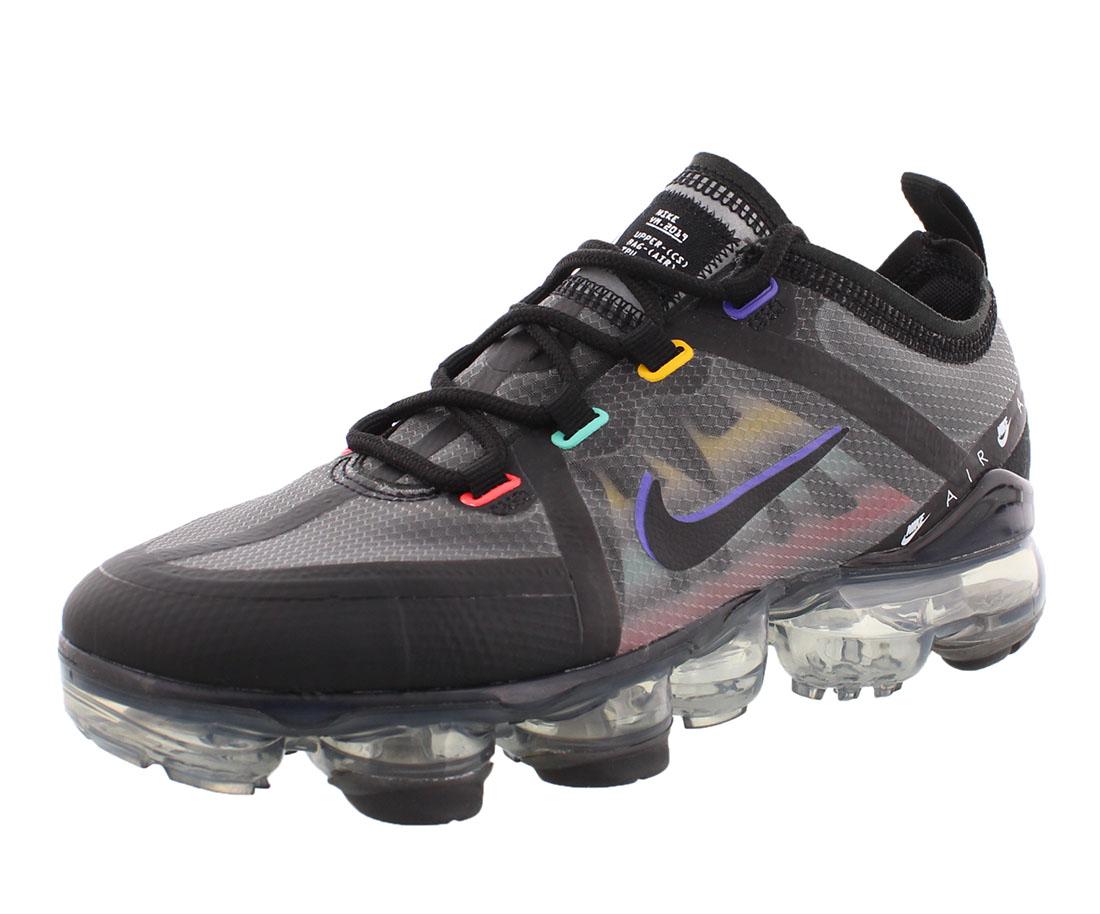 Nike Air Vapormax 2019 Game Boys Shoes