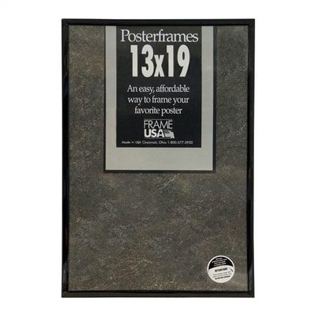 Frame USA Hardboard Poster Frame (Uda Framed)