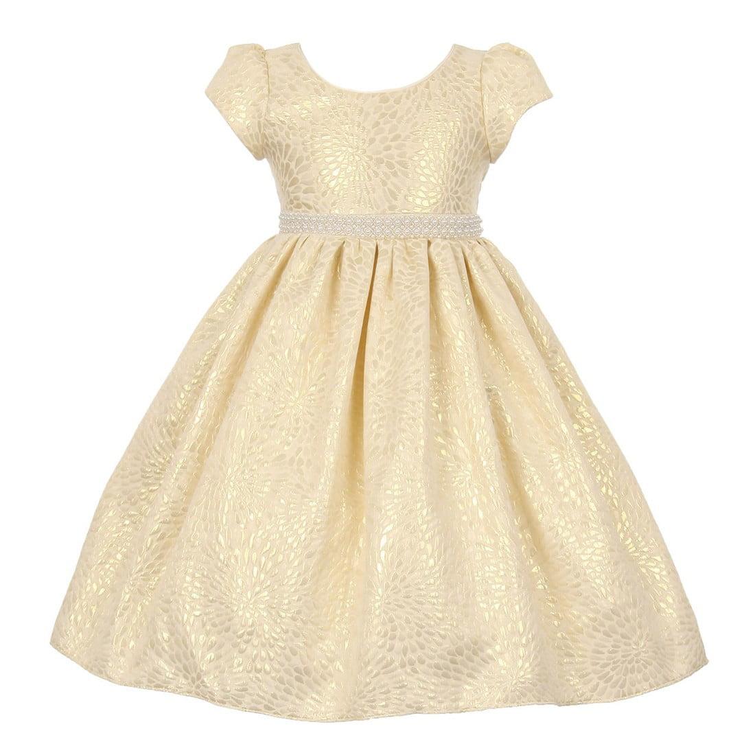 Gold dress 12 8 15