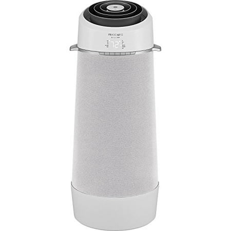 Frigidaire Cool Connect Smart Cylinder Portable Air Conditioner for Rooms up to 450-sq. (Cylinder Unit)