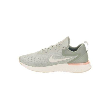 5e9c286e24b Nike Women s Odyssey React Running Shoe - image 3 ...