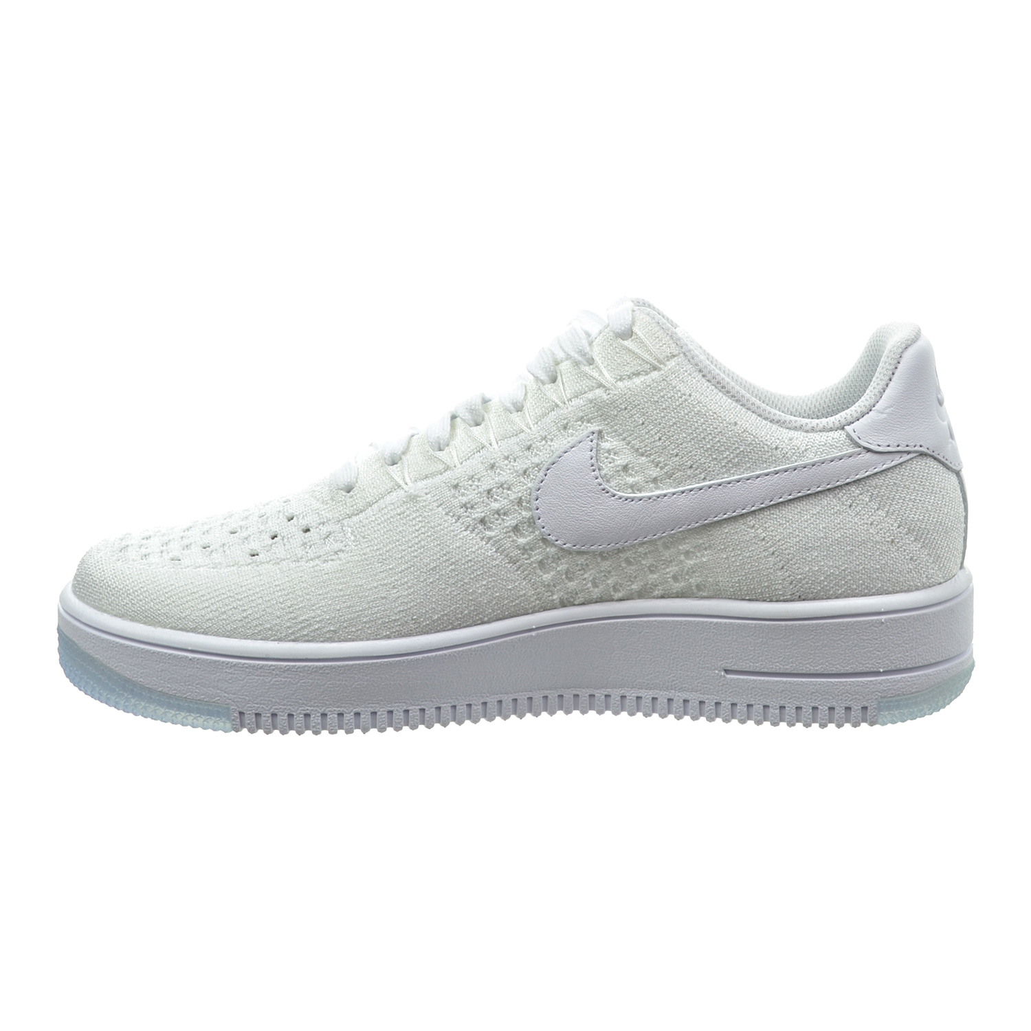 air force 1 ultra flyknit low homme