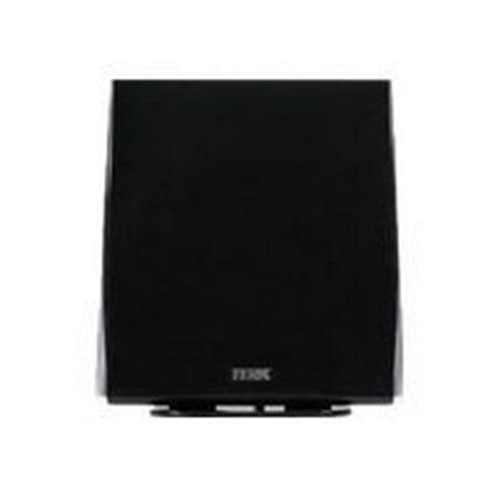 TERK FDTV2 - HDTV antenna - plate - indoor - UHF, VHF
