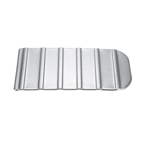 Stainless Steel Car Interior Armrest Cover Bowl Trims Fit for Toyota Tundra