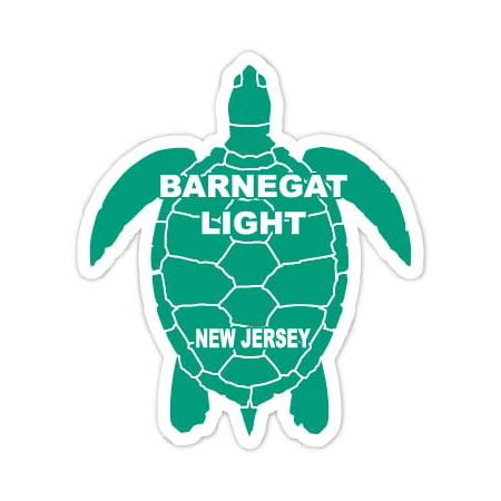 Barnegat Light New Jersey Souvenir 4