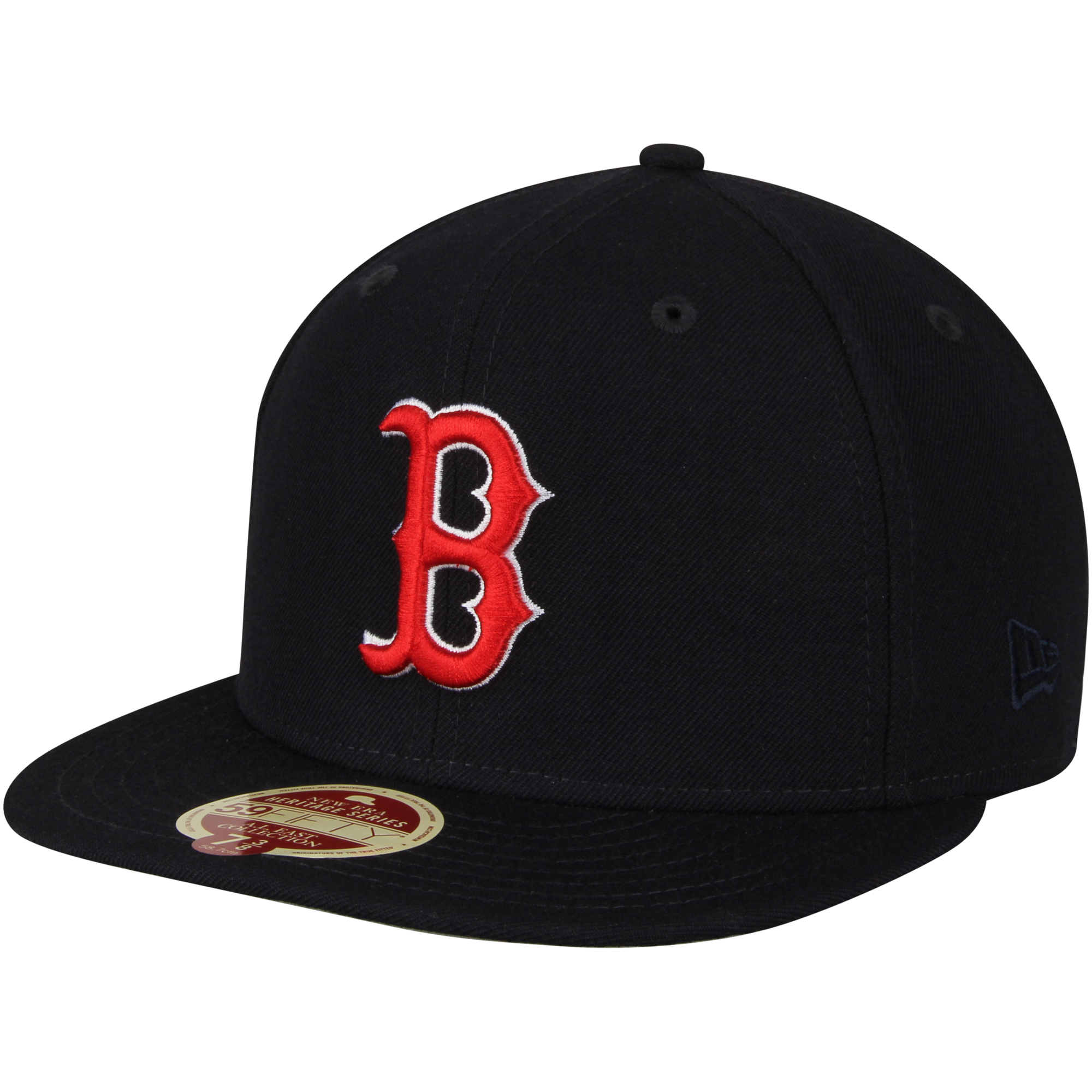 73bcd39efbf ... promo code for boston red sox new era american league east 59fifty  fitted hat navy 00611