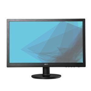 "aoc e2260swdn tft active matrix led monitor 22"""