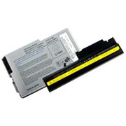 Axion 02K7050-AX Axiom Lithium Ion Battery for Notebooks - Lithium Ion (Li-Ion)