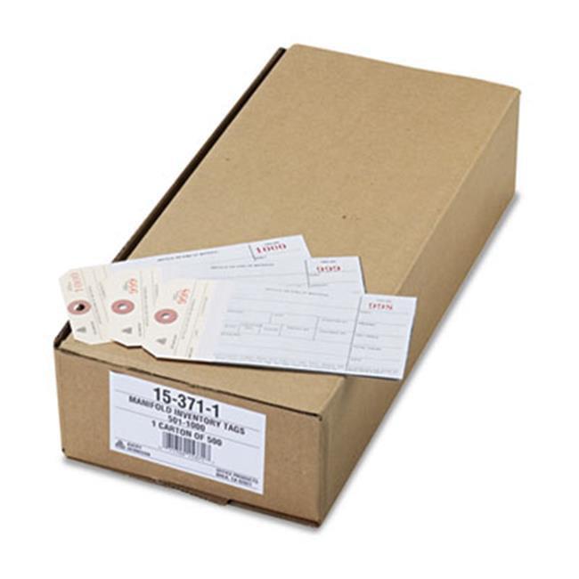 Glolite Nudell, Llc 15815 Solid Oak Hardwood Frame, 8-1/2 x 11, Walnut Finish