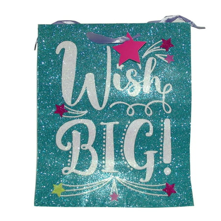 Big Gift Bags (Paper Craft