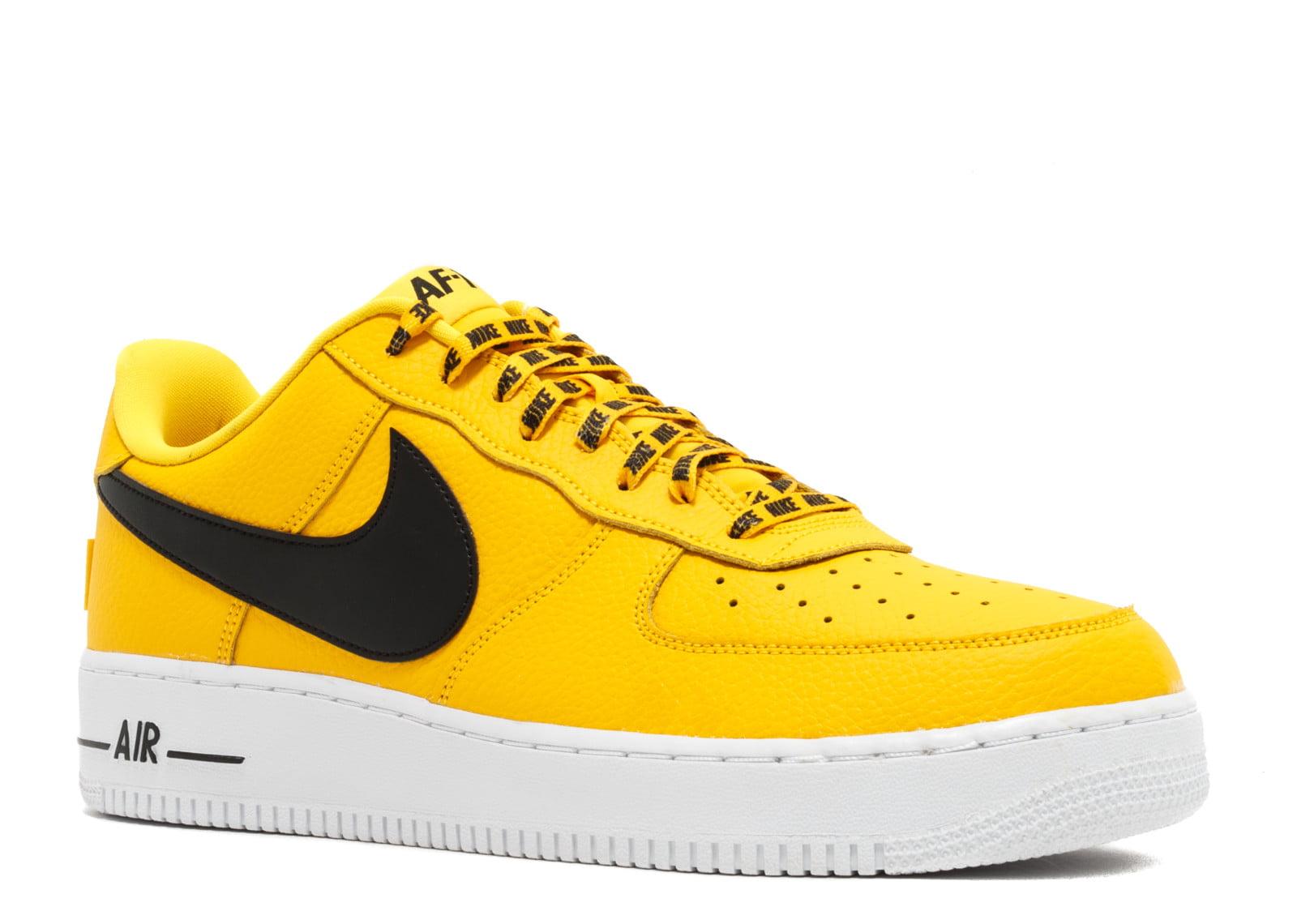 '07 823511 Nike 701 'nba Pack' 11 Force Men Lv8 Air Size 1 HE9DW2I
