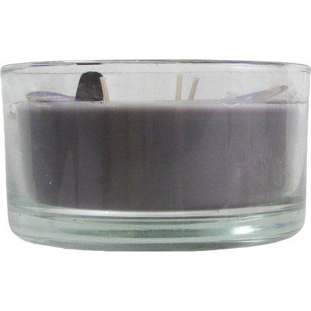 Better Homes & Gardens Smoky Gray Mist 16 oz. Jar