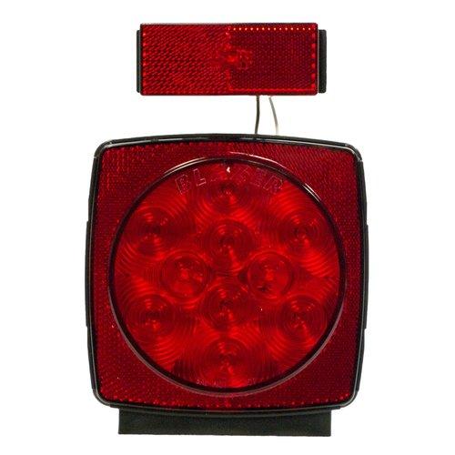 Blazer International Universal Stop/Tail/Turn Light