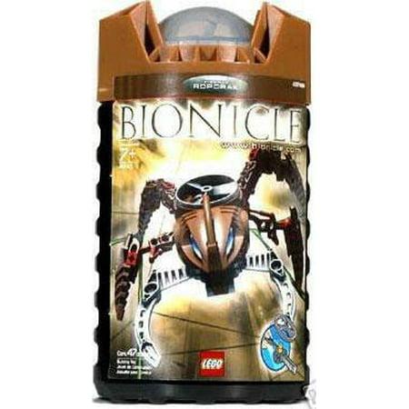 LEGO Bionicle Visorak Roporak Set - Lego Bionicle Visorak