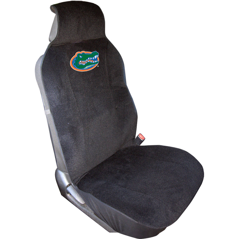 NCAA University of Florida Gators Seat Cover