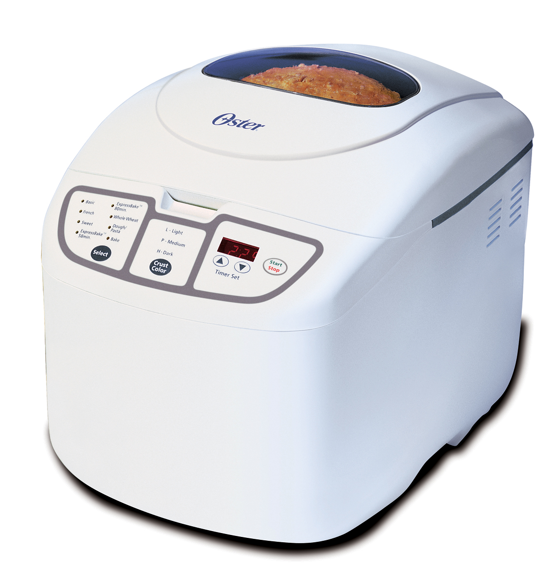Oster 2 Pound Bread Maker