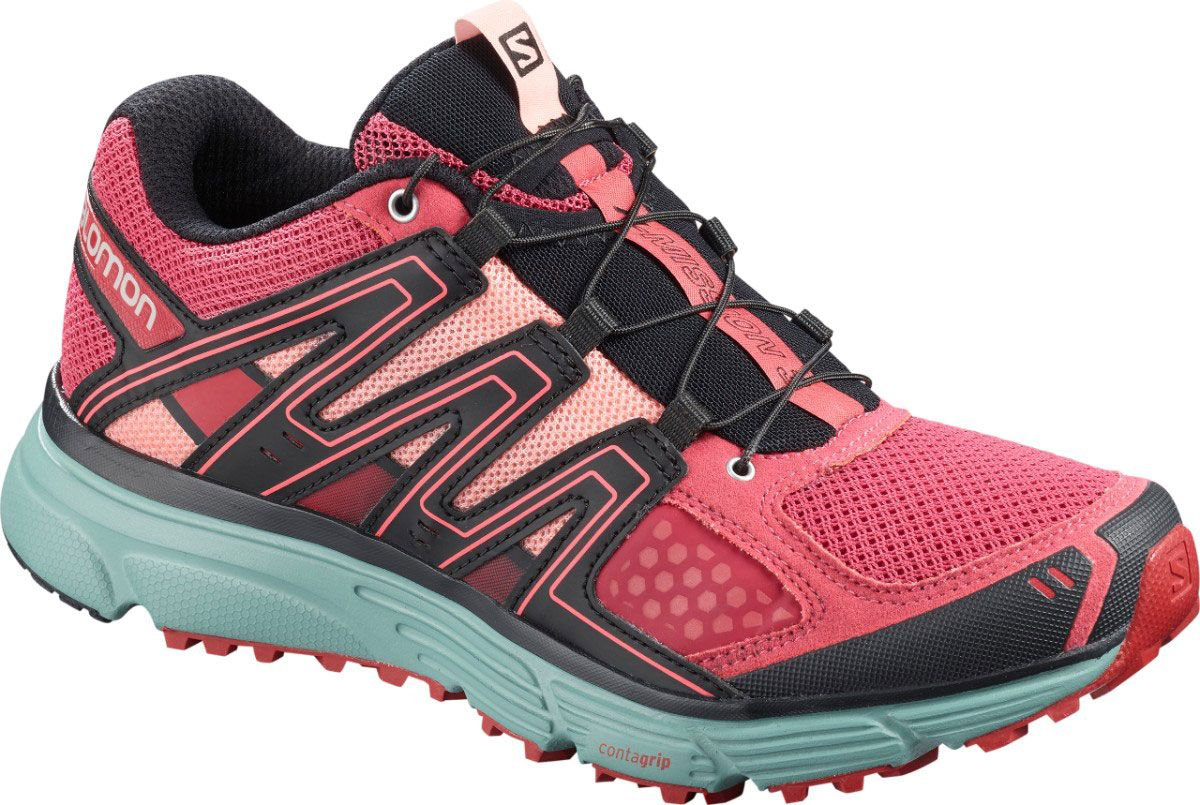 Trail Running Shoes - Walmart