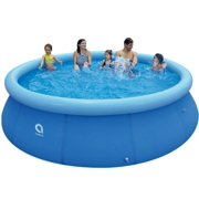 """Avenli 12' x 36"""" Inflatable Swimming Pool 