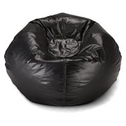 Excellent Ace Bayou Matte Vinyl Bean Bag 98 Multiple Colors Pdpeps Interior Chair Design Pdpepsorg