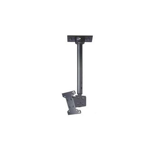 Peerless Industries AV Peerless TV and Projector Tilt/Swi...