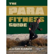 The Para Fitness Guide - eBook