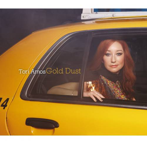 Gold Dust (Deluxe Edition) (CD/DVD)
