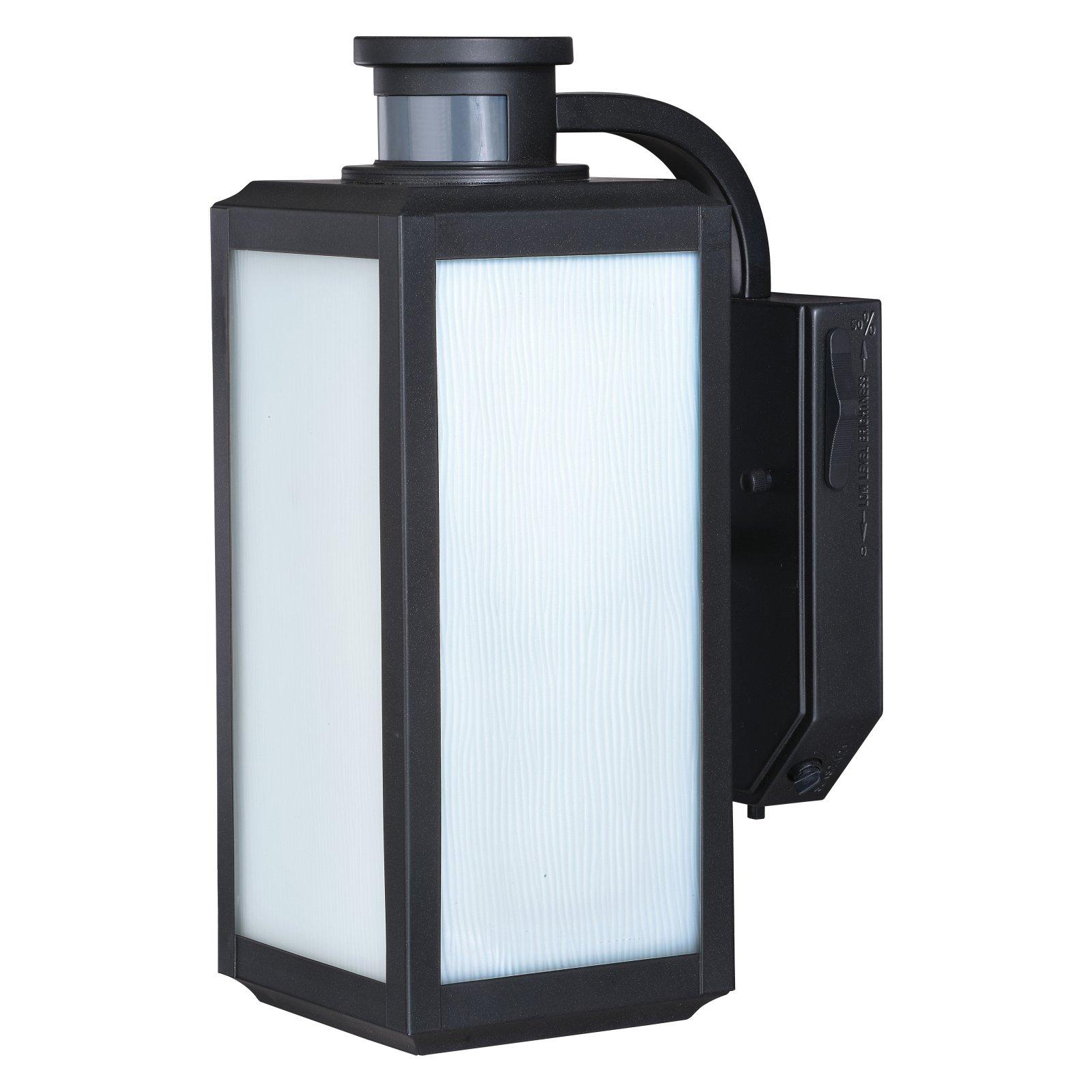 Vaxcel Rand T0213 Outdoor Wall Light