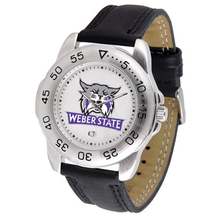 Weber State Wildcats-Sport - image 1 of 4