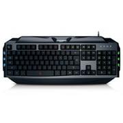 Genius USA 31310469100 Scorpion K5 Gaming Keyboard
