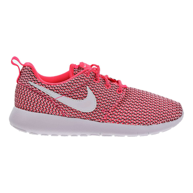 Nike - nike roshe one big kids (gs