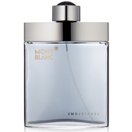 Mont Blanc Individuelle Cologne for Men, 2.5 Oz (Best Affordable Sauvignon Blanc)