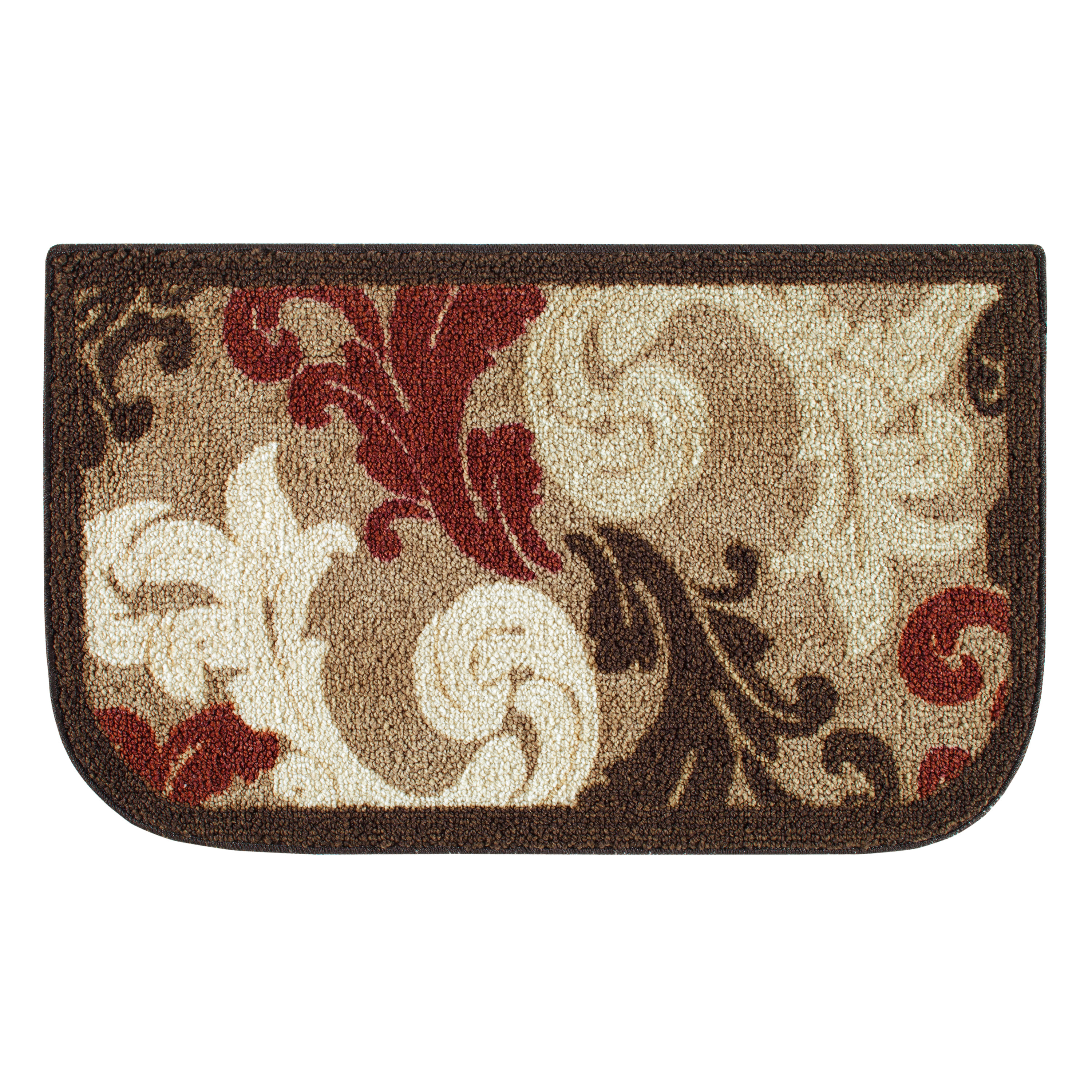 Better Homes And Gardens Kitchen Rugs - Best Home Interior •
