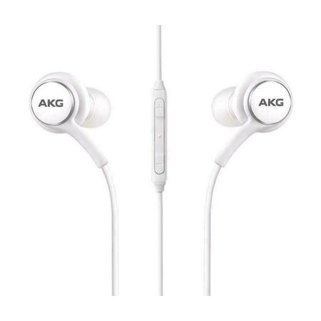 ( Fast shipping) New 2019 OEM  AKG Ear Buds Headphones Headset EO-IG955 for Samsung Galaxy S10  S10e S10 plus , S9, S8, S7
