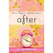 After - eBook