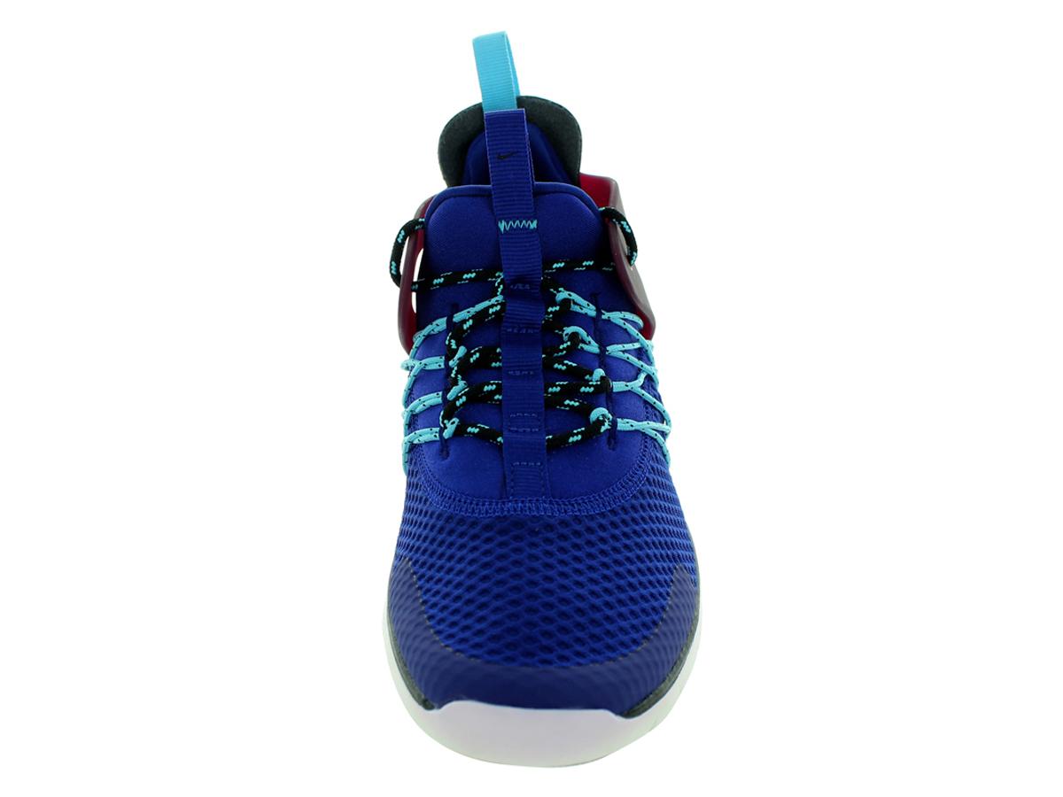 Nike Free Free Nike Virtous Running Women's Shoes 54064f